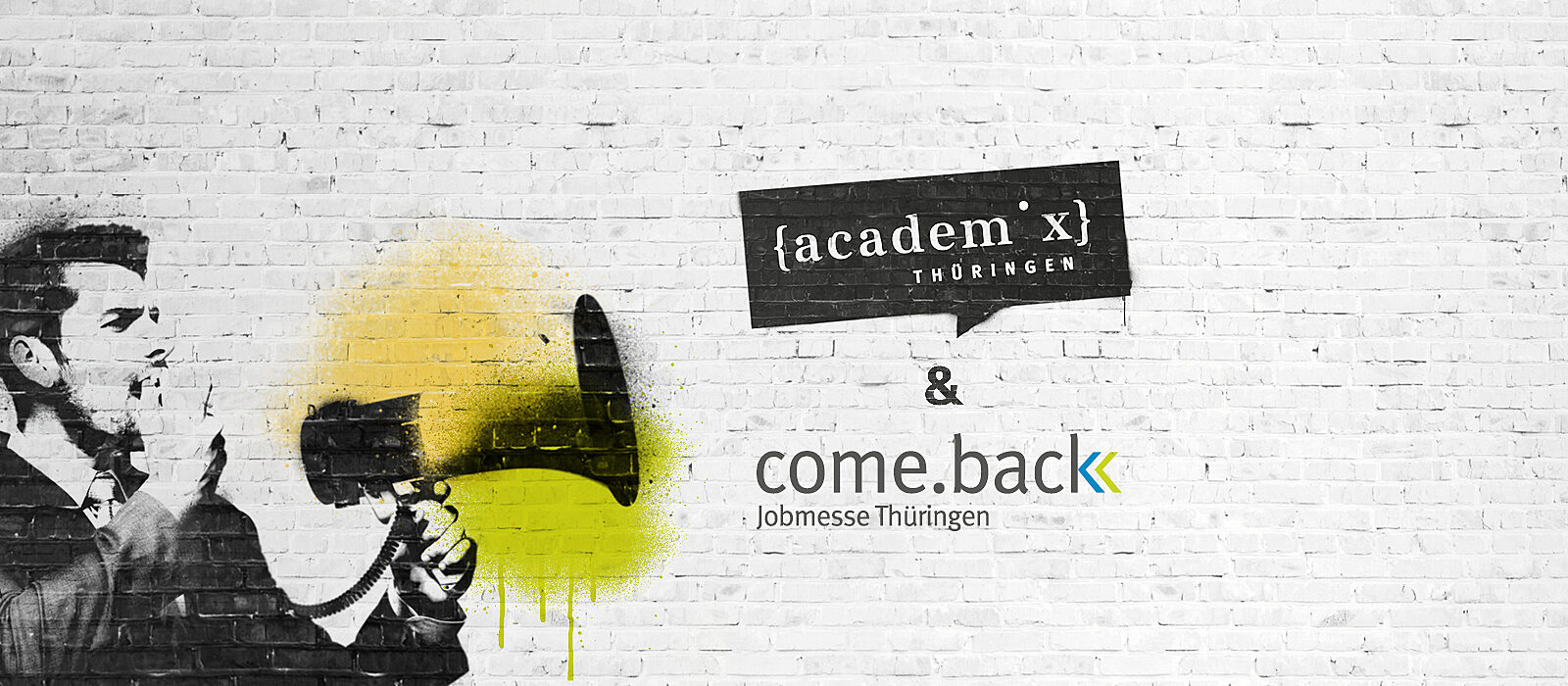 academix & comeback_Seitenheader Copyright: © LEG Thüringen/ThAFF