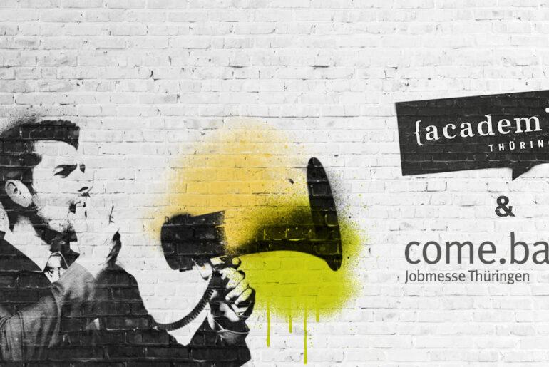 academix & comeback_Seitenheader