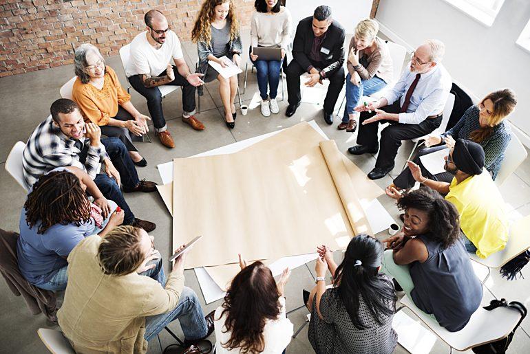 Workshop_Brainstorming